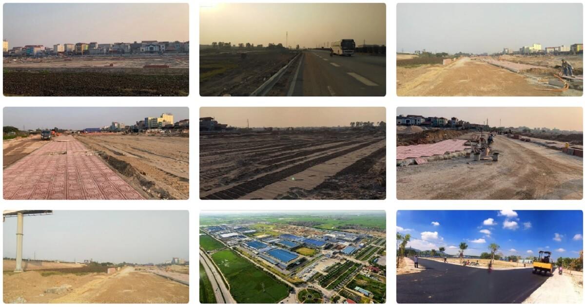 hình-ảnh-thực-tế-dự-án-đất-nền-khu-công-nghiệp-yên-phong-bắc-ninh